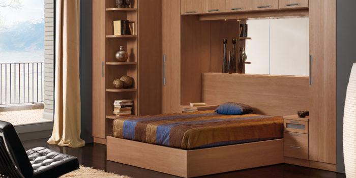 Catalogo - Dormitorios 11