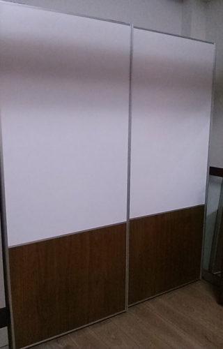 Showroom - Armarios 11