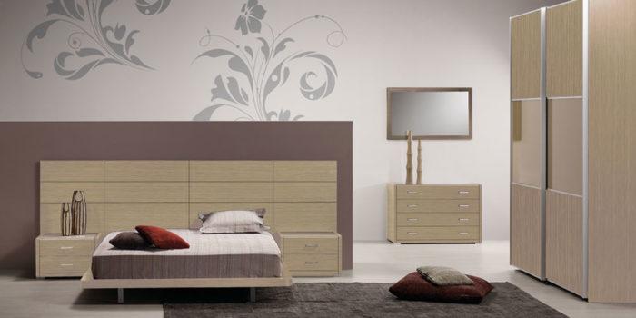 Catalogo - Dormitorios 12
