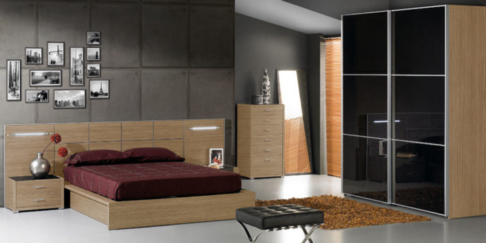 Catalogo - Dormitorios 13