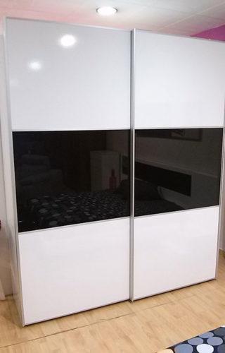Showroom - Armarios 15