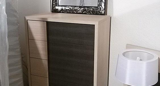 Showroom - Dormitorios 2