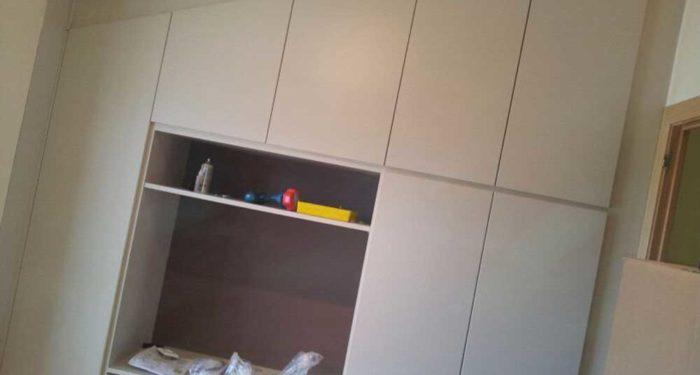 Instalaciones - Hogar 2