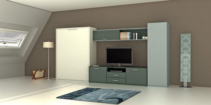 Catalogo - Dormitorios 2