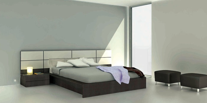 Catalogo - Dormitorios 3