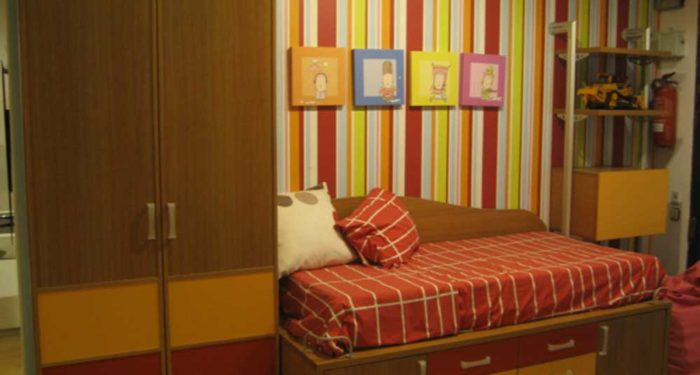 Showroom - Vintage 4