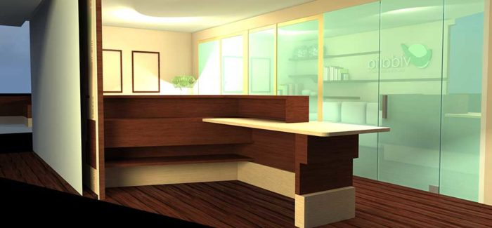 Instalaciones - Oficinas 4