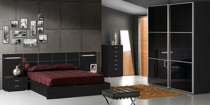 Catalogo - Dormitorios 4