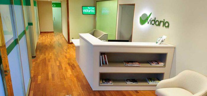 Instalaciones - Oficinas 5