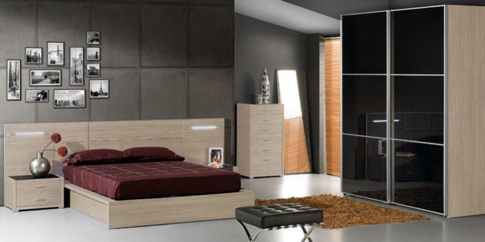 Catalogo - Dormitorios 5
