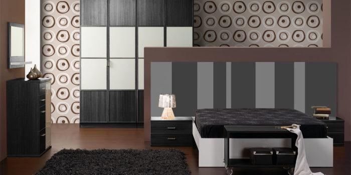 Catalogo - Dormitorios 6