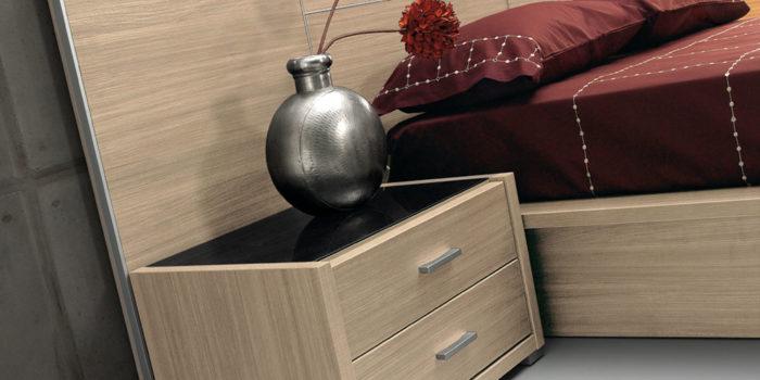 Catalogo - Dormitorios 8