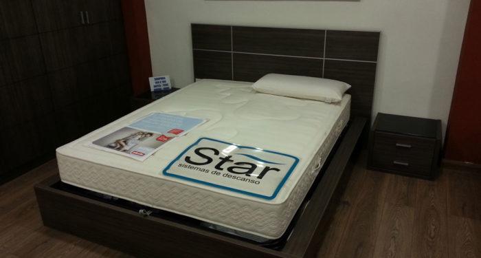 Técnico - Dormitorios 8