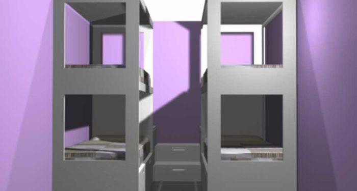 Instalaciones - Hosteleria 8